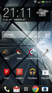 Screenshot_2014-01-28-21-11-05
