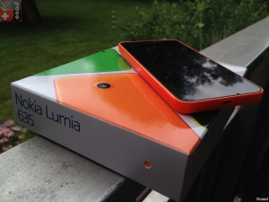 Lumia 635_web