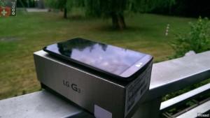 LG G3_web