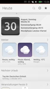 screenshot20150830_132633008