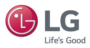 Bild_LG-New-Logo